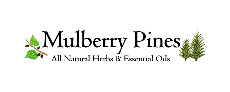 Mulberry Pines LLC