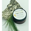Citrus Rush Sugar Scrub